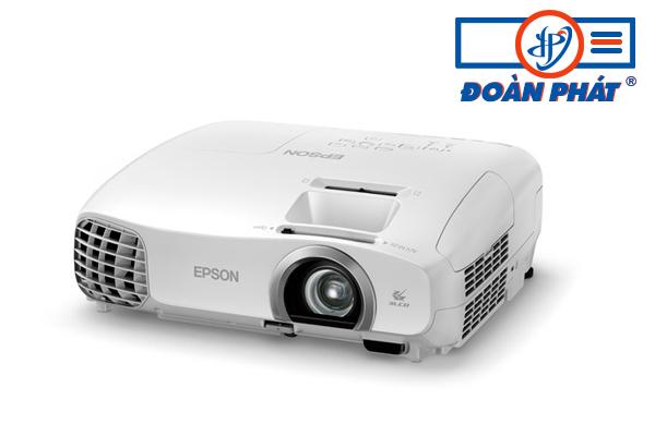 Máy chiếu Epson EH-TW5200 máy chiếu 3D Full HD 1080P