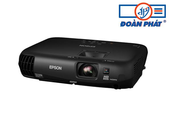 Máy chiếu Epson EH-TW550 máy chiếu 3D Full HD 1080P