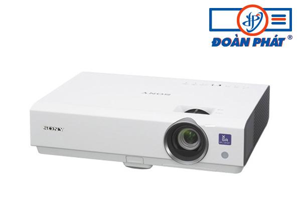 Máy chiếu Sony VPL-DX111 máy chiếu HD giá rẻ bán chạy
