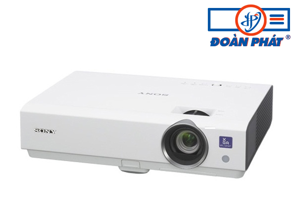 Máy chiếu Sony VPL-DX131 máy chiếu HD giá rẻ bán chạy