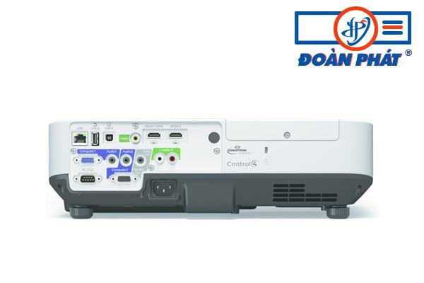 Epson EB-2055