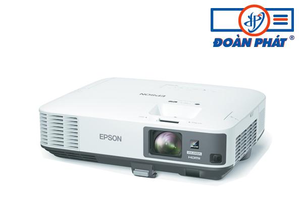 Máy chiếu Epson EB-2255U máy chiếu Full HD độ sáng cao