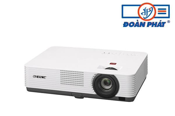 Máy chiếu Sony VPL-DW240 máy chiếu HD 720p giá tốt