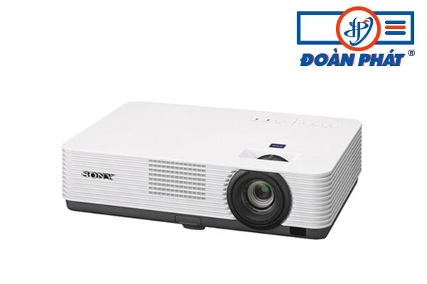 Máy chiếu Sony VPL-DX220 máy chiếu HD giá rẻ bán chạy