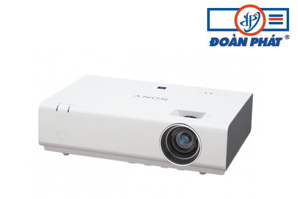 Máy chiếu Sony VPL-EX235 máy chiếu Wireless LAN giá tốt