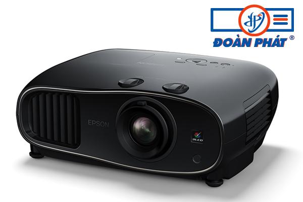 Máy chiếu Epson EH-TW7600 máy chiếu 3D Full HD 1080P