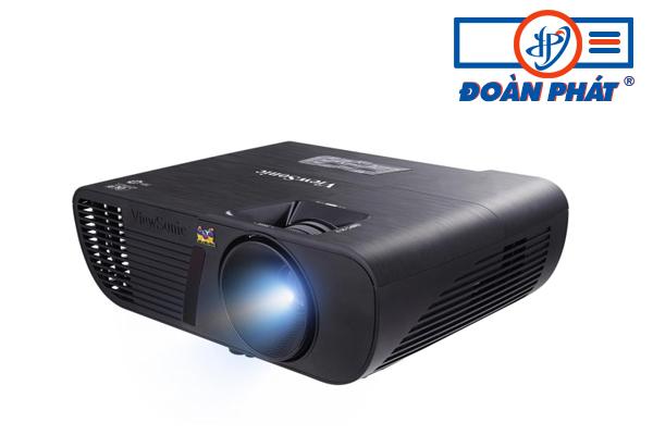 Máy chiếu ViewSonic PJD5250 độ sáng 3300 Ansi giá rẻ