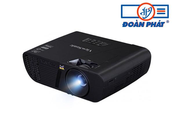 Máy chiếu ViewSonic PJD7720hd chuẩn Full HD 1080p & 3D