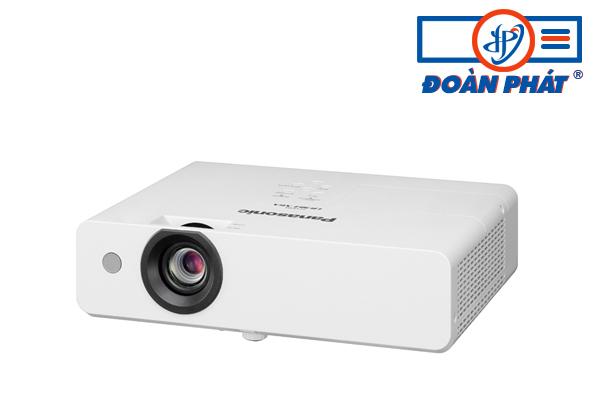 Máy chiếu Panasonic PT-LB303 cho văn phòng và lớp học