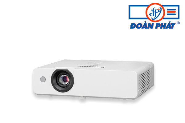 Máy chiếu Panasonic PT-LB383 cho văn phòng và lớp học