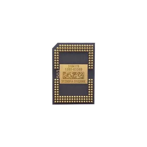 Bán Chip DMD 1280-6039b máy chiếu - Thay Chip DMD máy chiếu 1280-6039b