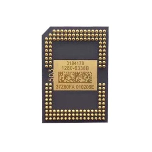 Bán Chip DMD 1280-643AB máy chiếu - Thay Chip DMD máy chiếu 1280-643AB
