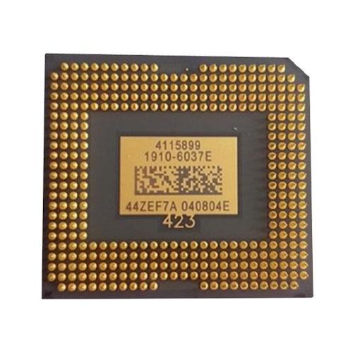 Bán Chip DMD 1910-6037e máy chiếu - Thay Chip DMD máy chiếu 1910-6037e