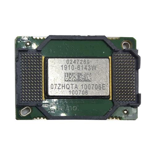 Bán Chip DMD 1910-6143w máy chiếu - Thay Chip DMD máy chiếu 1910-6143w