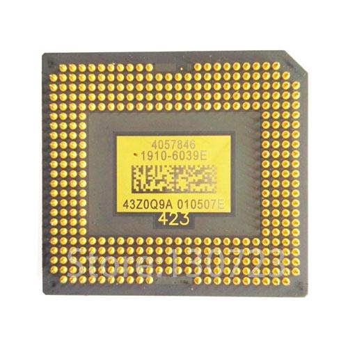 Bán Chip DMD 1910-911a máy chiếu - Thay Chip DMD máy chiếu 1910-911a