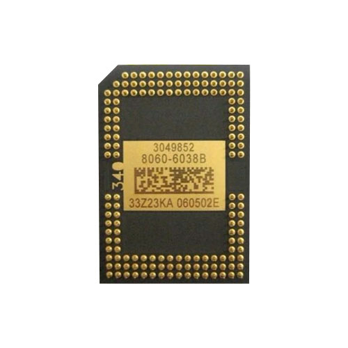Bán Chip DMD 8060-6038B máy chiếu - Thay Chip DMD máy chiếu 8060-6038B