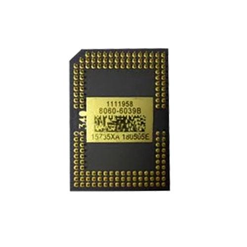 Bán Chip DMD 8060-6039B máy chiếu - Thay Chip DMD máy chiếu 8060-6039B