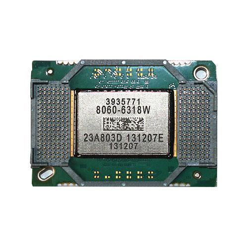 Bán Chip DMD 8060-6318W máy chiếu - Thay Chip DMD máy chiếu 8060-6318W