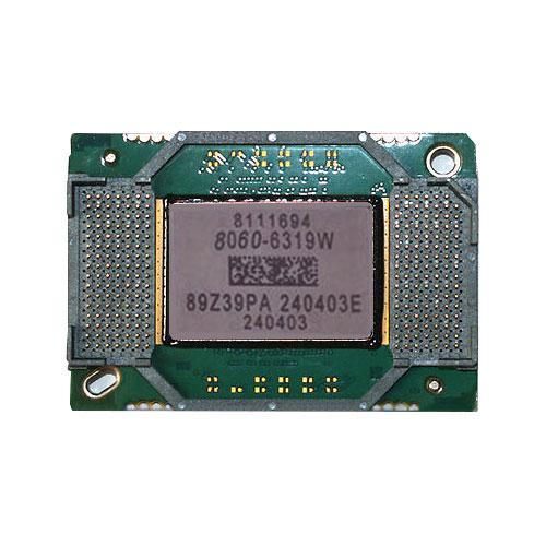 Bán Chip DMD 8060-6319W máy chiếu - Thay Chip DMD máy chiếu 8060-6319W