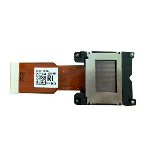 Tấm LCD LCX079 máy chiếu - Thay LCD LCX079 cho máy chiếu