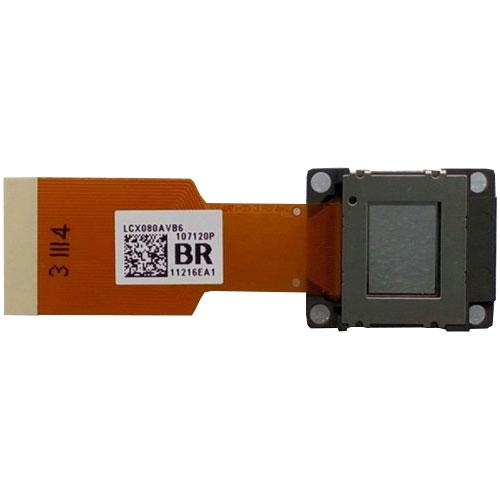 Tấm LCD LCX080 máy chiếu - Thay LCD LCX080 cho máy chiếu