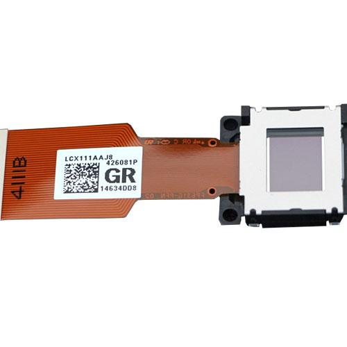 Tấm LCD LCX111A máy chiếu - Thay LCD LCX111a cho máy chiếu