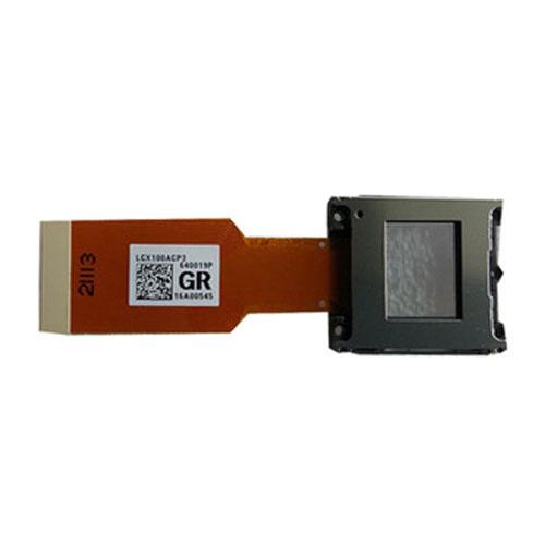 Tấm LCD LCX150A máy chiếu - Thay LCD LCX150A cho máy chiếu