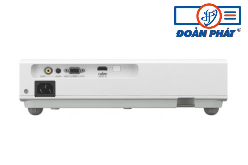 Máy chiếu Sony VPL-DX120 cũ