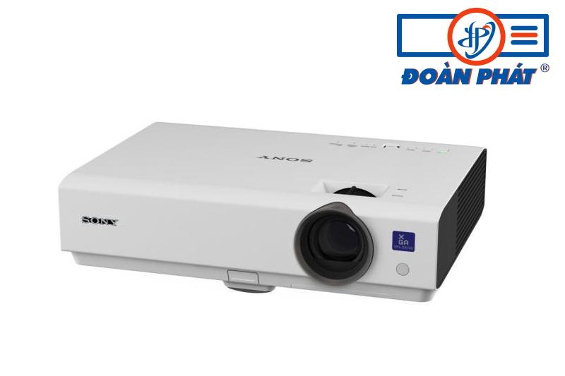 Máy chiếu Sony VPL-DX120 cũ giá rẻ đa năng có HDMI